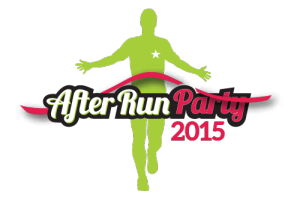 logo_afterrunparty-300x200